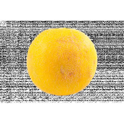 Bio citrom 400 g