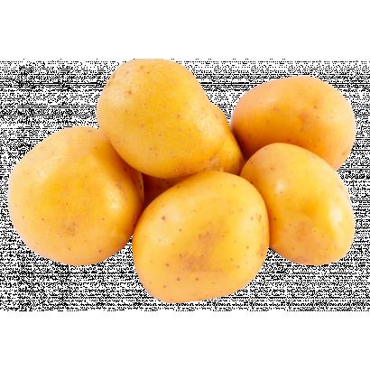 Potato yellow 3 kg
