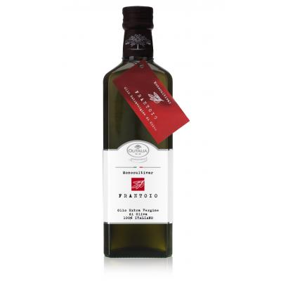 Olitalia Frantoio extra szűz olívaolaj  500 ml