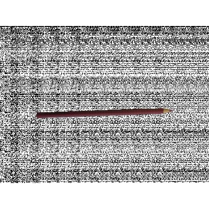 Faber Castell Színes ceruza Grip lilásrózsaszín