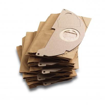 Kärcher 6.904-322.0 Paper bag for WD2