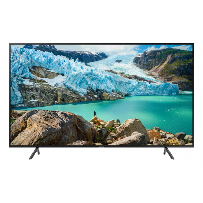 Samsung UE50RU7102 4K UHD Smart LED TV