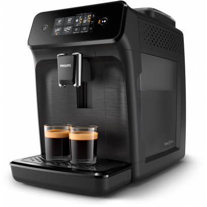 Philips EP1200/00 automata kávéfőző