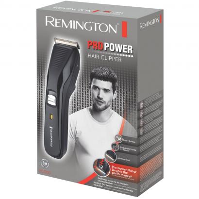 Remington HC5200 akkumulátoros hajnyíró