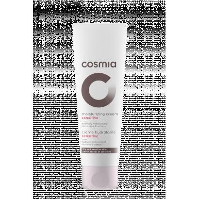 Cosmia facial cream 24 h sensitive 50ml