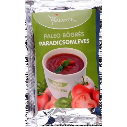 Balancefood paleo paradicsomleves 13,38 g