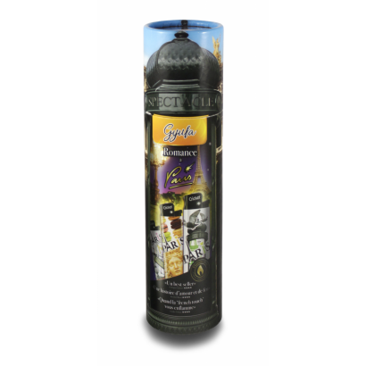 Cylinder match