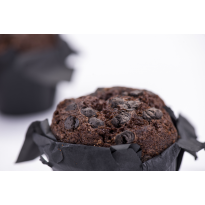 Chocolate muffin 85 g