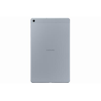 Samsung T510 GALAXY TAB A 10.1 (2019) 32GB, SILVER