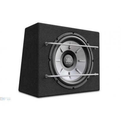 "JBL STAGE 1200B 12"" subwooferbox sealed"