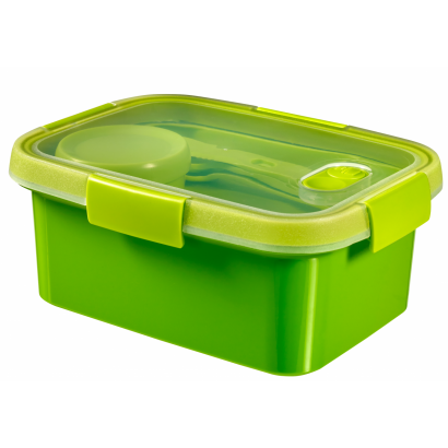 TO GO  LUNCH KIT 1.2L