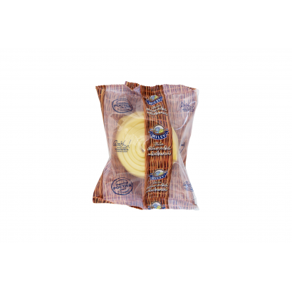 Parenyica sajt füstölt 120 g