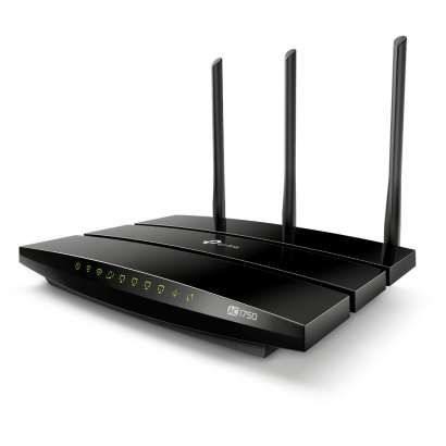 TP-LINK Archer A7 Wireless Dual-Band Router