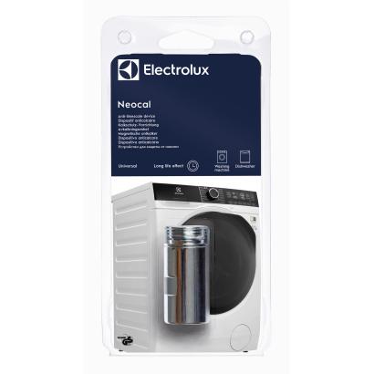Electrolux E6WMA101 mágneses vízkőmentesítő mosógéphez
