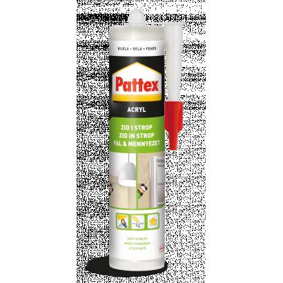 Pattex Akril, 280 ml