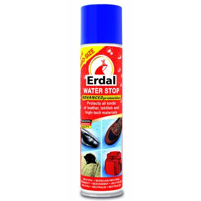 Erdal vízhatlanító spray 400 ml