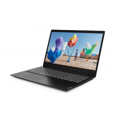 Lenovo IDEAPAD S145 81MX0W47HV notebook