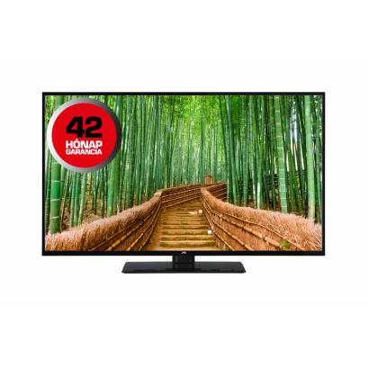 JVC LT-32VF52L Full HD Smart LED TV