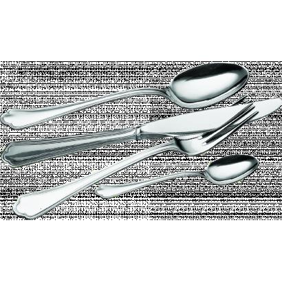 Cutlery Set RANIERI 24 pcs.
