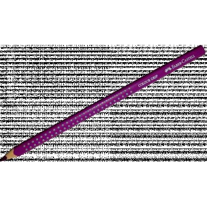 Faber Castell Színes ceruza Grip karmin lila
