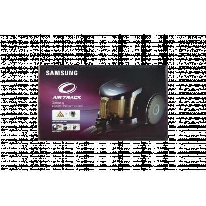 Samsung VCC43U0V3D/XEH porszívó