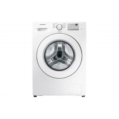 Samsung WW80J3283KW/LE washing machine
