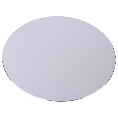 Qilive 140944 alumínium egérpad
