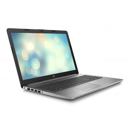 HP 250 G7 6EC71EA 15,6 Intel Core i5 ezüst laptop