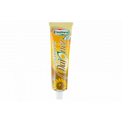 Univer extra fűszeres majonéz 160 g