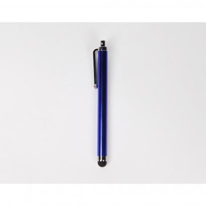 Selecline 875937 kék stylus toll