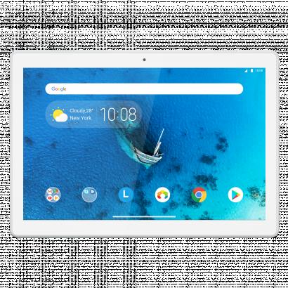 Lenovo TAB M10 (TB-X505F) tablet