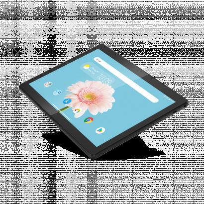 Lenovo TAB M10(TB-X505F) 10.1 tablet
