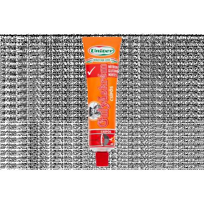 Univer Magyar Ízek csípős gulyáskrém 160 g