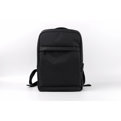 QILIVE BACKPACK OFFICE URBAN SMART STYLE Q.3178