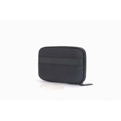 Qilive 130448 Urban HDD táska 17X