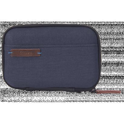 Qilive 894786 B&B HDD táska 17X12