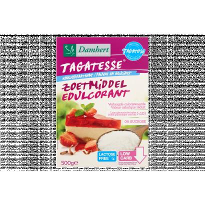 Tagatesse Sweetener 500 g