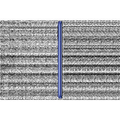 Samsung GALAXYA31 DS 64GB kék mobiltelefon