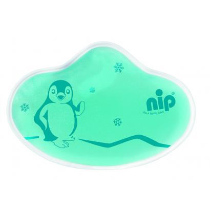 NIP cooly bag