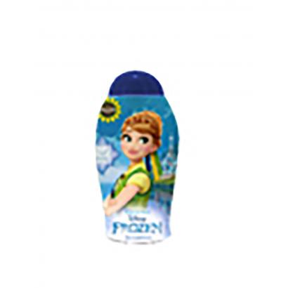 Frozen Sampon 250 ml
