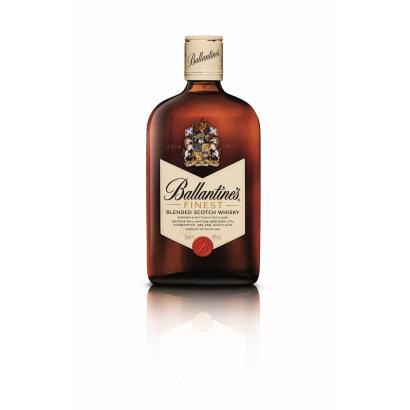 BALLANTINE'S FINEST 0,35L SCOTCH WHISKY