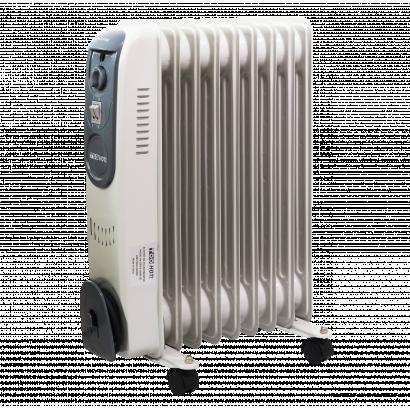 Too OFR-9-2000-121 2000W 9 tagú elektromos olajradiátor