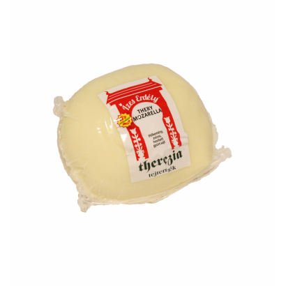 Mozzarella sajt 300 g