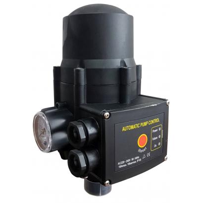 Elpumps DSK-10 Hydrokontroll szivattyúkhoz
