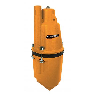T.I.P. PPG 280 S mélykúti szivattyú