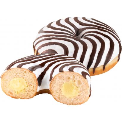 Filly Vanille Donut SG