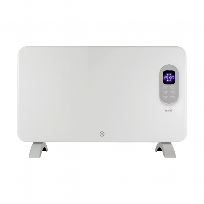 Somogyi FK 410 1000W Smart Wifi konvektor