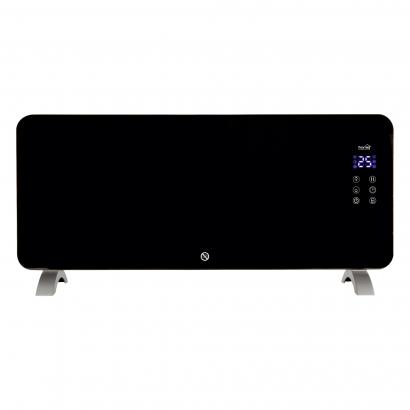 Somogyi FK 430 2000W Smart Wifi konvektor