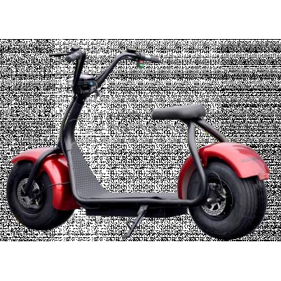 BlueWay R10 Elektromos roller