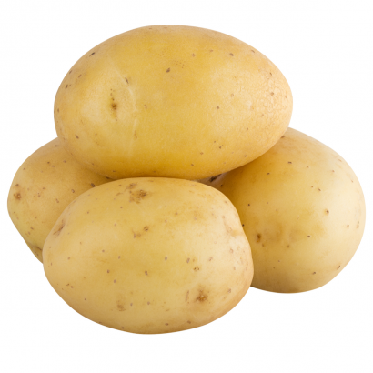 Burgonya sárga 2 kg